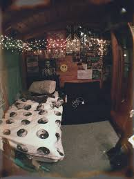i want my room to be exactly like this i love the wood walls and