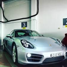 bentley car rentals hertz dream hertz porsche cayman review ridehacks