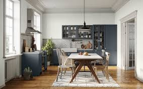 joanna gaines painted kitchen cabinets green joanna gaines go to paint color combinations for the kitchen