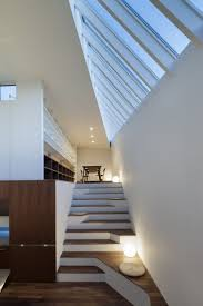 63 best stairs images on pinterest stairs architecture and