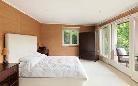 Furniture For Your Bedroom How To Arrange Furniture In Your Bedroom Apartmentguide Within 12