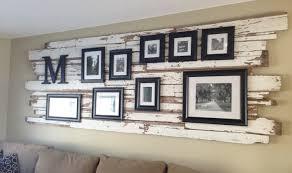 living room memorable modern wall decor ideas for living room