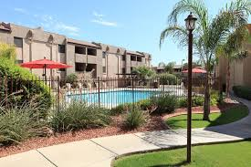Phoenix Az Zip Code Map by The Place At Wickertree 623 233 8566 Mclife Phoenix