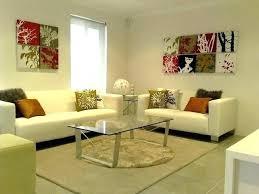 living room center table decoration ideas furniture home best center table living room ideas on medium size of