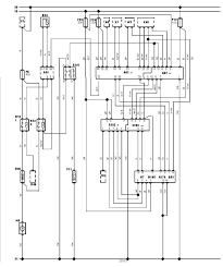 renault clio wiring diagram headlight gandul 45 77 79 119