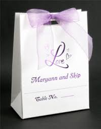 personalized favor boxes personalized napkins personalized favor boxes personalized