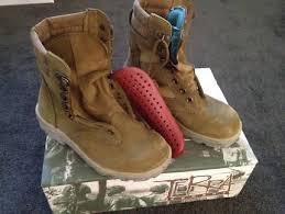 s army boots australia redback terra combat in australia gumtree australia free