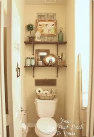 decorate bathroom ideas decorating a half bath best home design ideas sondos me