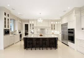 craftsman style kitchen lighting kitchen transitional style lighting with craftsman style kitchen