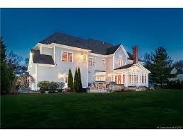 Home Design District West Hartford 99 Norwood Rd West Hartford Ct 06117 Mls G10214441 Movoto Com