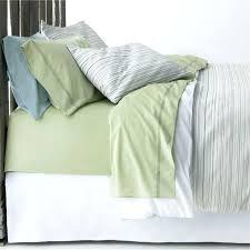 Single Duvet And Pillow Set Seaside Duvet Covers U2013 De Arrest Me