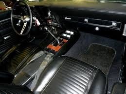 1969 camaro center console 1969 chevrolet camaro 1969 chevrolet camaro for sale to buy or