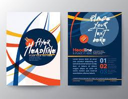 design flyer restaurant flyer design brandinglosangeles