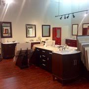 home design outlet center home design outlet center miami kitchen bath 3901 nw 77th