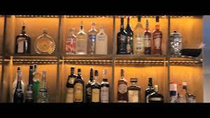 the basement bar townsville youtube