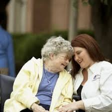 Comfort Keepers Omaha Comfort Keepers Home Care Home Health Care 6640 Poe Ave