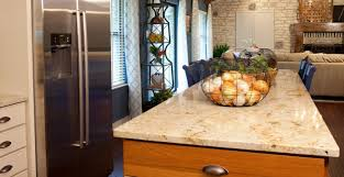 kitchen superior kitchen island designs with seating for 6