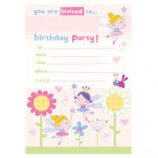 Blank Invitations Paper Gekko Personalised Children U0027s Party Packs Wrapping Paper