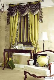 1884 best fabric on windows images on pinterest window