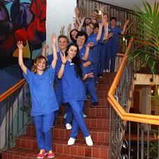 Klinik Bad Arolsen 2017 Februar