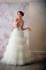 cleaning wedding dress cleaning your wedding dress before your wedding laundry services