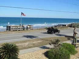 oceanside 2bd 1ba condos in ormond by the s vrbo