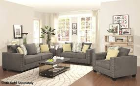 Recliner Sofa Sets Sale by Leather Reclining Sofa Sets Sale For With Cup Holders 7751