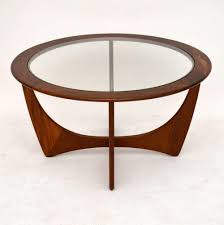 ashley furniture pop up coffee table rascalartsnyc