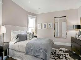 Warm Neutral Bedroom Colors - lovable bedroom paint ideas color combinations a benjamin moore