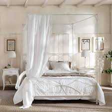 Canopy Bed Curtains Queen Bedroom Furniture Sets Metal Canopy Bed Frame Queen Canopy