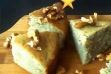 how to make dora cake recipe how to make dora cake video watch