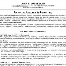infiniti u2013 latino traffic report examples of good and bad resumes usajobs resume builder tool