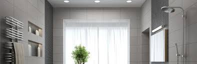 recessed shower light cover how to choose a recessed shower light pegasus lighting