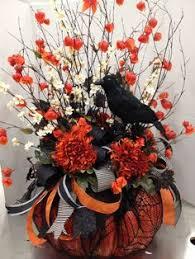 michaels halloween florals google search halloween pinterest