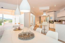 dining room manager cortijo de reinoso estepona villa u20ac 895 000 andaluza estates