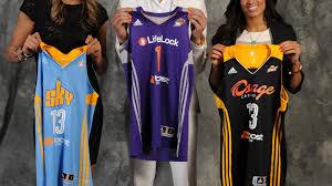 inside access the next generation of women u0027s basketball nike news
