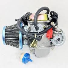 150cc go kart parts ebay