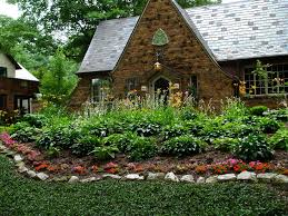 Wisconsin landscapes images Low maintenance landscaping wisconsin gardening enewsletter jpg