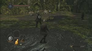 Soapstone Dark Souls 2 Forest Of The Fallen Giants I Walkthrough Dark Souls Ii Game