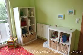 babyzimmer grün 20 ehrfürchtig babyzimmer grün dekoration ideen