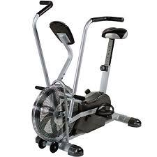 lifemax dual action fan bike dual action exercise bikes with fan ebay