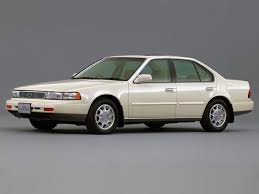 3rd gen nissan altima pre facelift automobiles pinterest