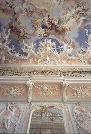 206 best ceiling roses ceiling details images on