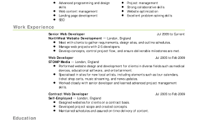 resume builder sign in business art director job description