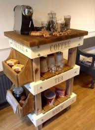 kitchen coffee bar ideas coffee station ideas to help you design your home coffee bar