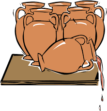 water to wine whole listic christian ministries blog spot