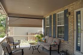 Porch Sun Shade Ideas by Sunshades For Patio Oasisac2ae Shades Ideas Oasis 2650 Shade