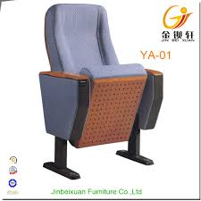 Cushioned Bleacher Seats With Backs Portable Theater Seating Portable Theater Seating Suppliers And