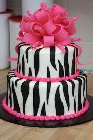 best birthday cake u2013 recipesbnb