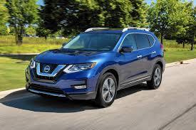 new u0026 used cars for sale automotive news u0026 reviews daily press